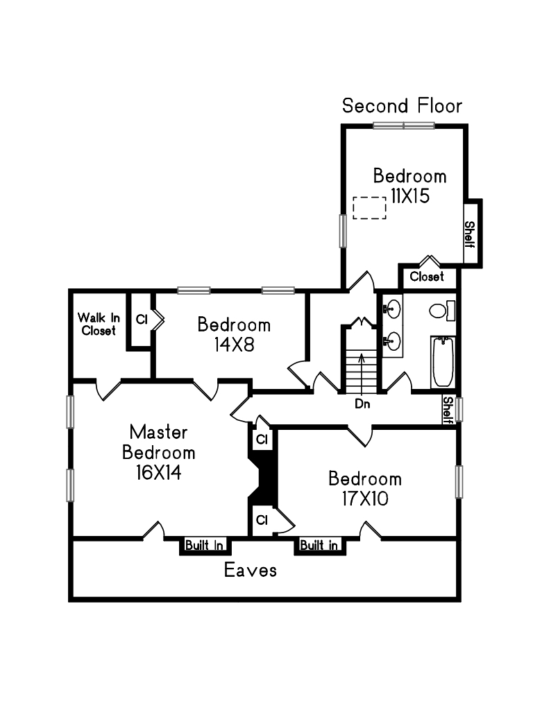 193 Booth Hill Rd Floor Plans.003.jpeg