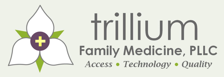 Trillium Family Medicine