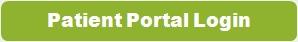 portal_login.jpg