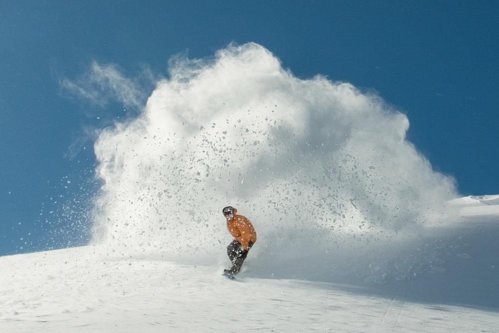 snowtraveladventures