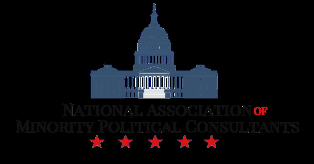 nampc - logo, transparent.png