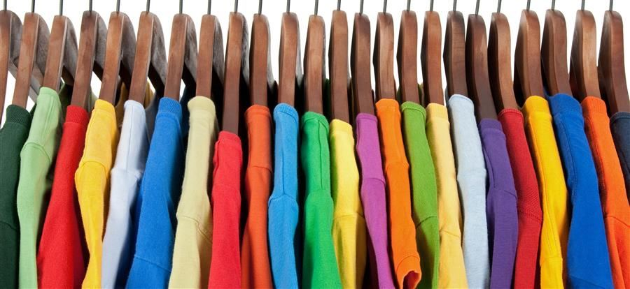 shorts - multiple colors on rack in row.jpg