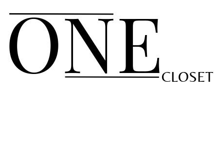 ONE closet - logo.jpg