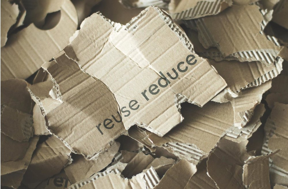 Reduce, Reuse, Recycle.jpg