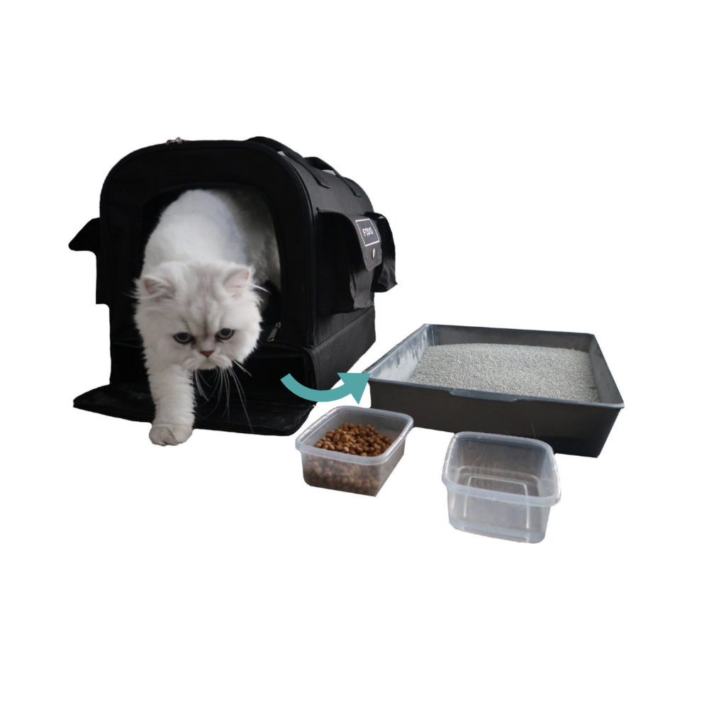 Separate litter box closed off in it's own compartment.png