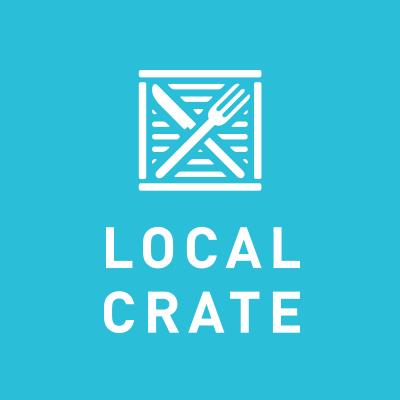 local crate.png