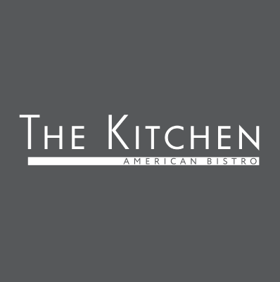 the-kitchen2.png