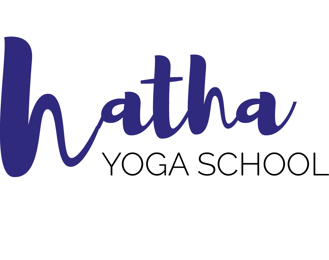Hatha Yoga School