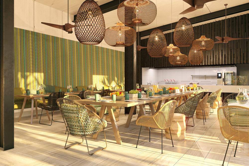 Restaurant MV.jpg