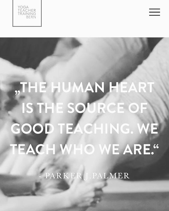 Besuche unsere neue Homepage www.yogateachertrainingbern.ch und erfahre wann unsere nächsten Ausbildungen beginnen.  #yogateacher #yogateachertraining #yogateachertrainingbern #yogatraining #bern #yogaschweiz #yogaeducation #yogaalliance #200hrytt #yogalunabern #education #deepenyourpractice #yoga #yogaimmersion #anusarayoga #ashtangayoga #yourstyle