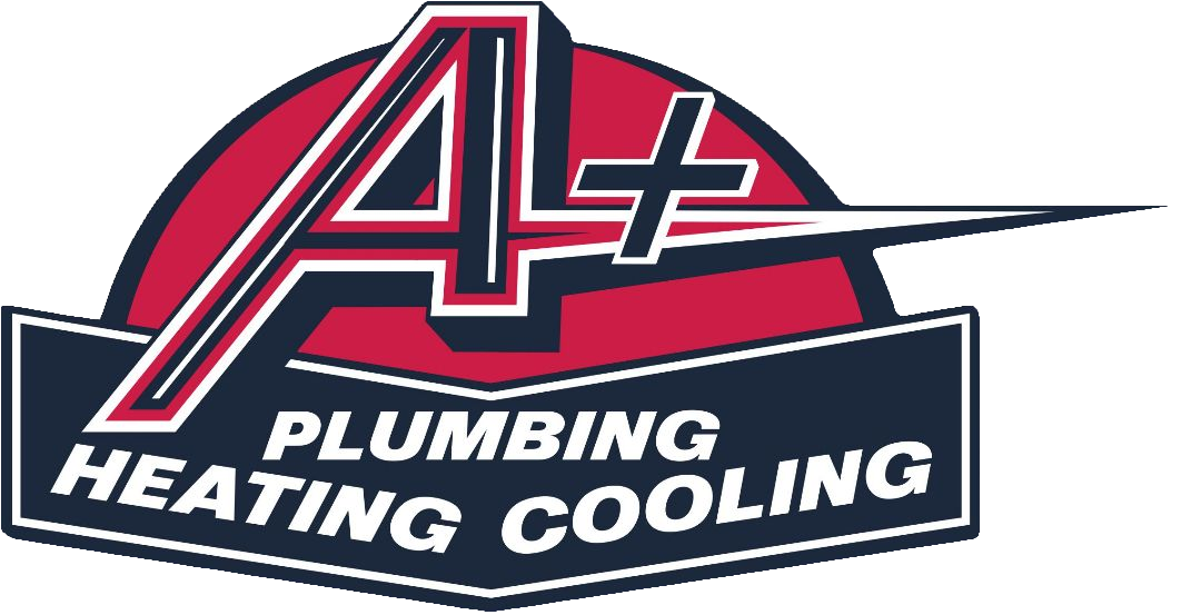 A+ Plumbing, Heating, & Cooling