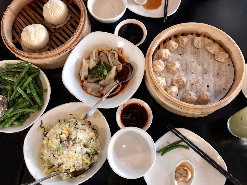 Din Tai Fung -