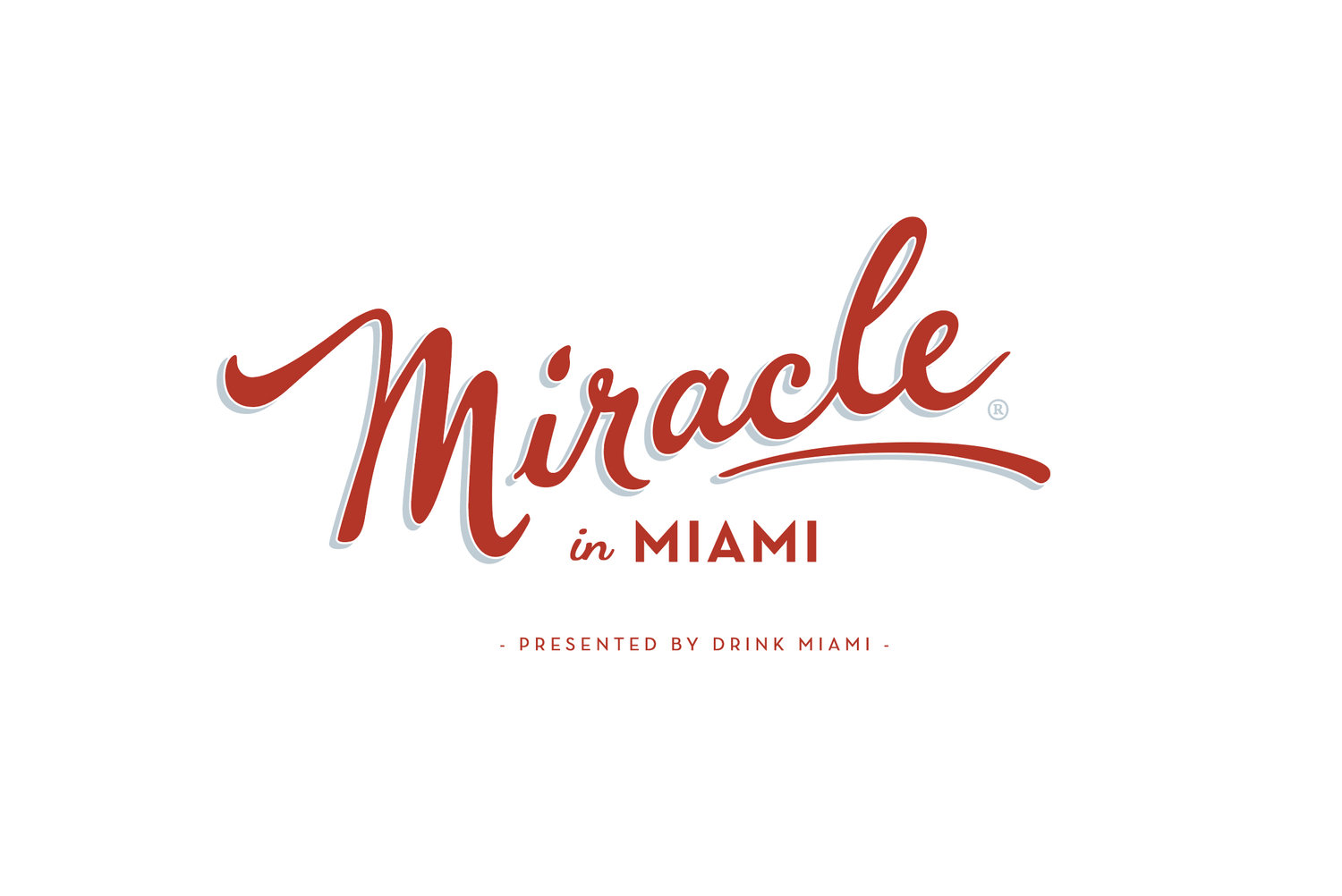 Miracle In Miami