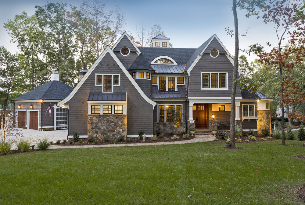 Artisan Custom Homes_Hudson Pl_ Mayfair Rd_20160908-85.jpg
