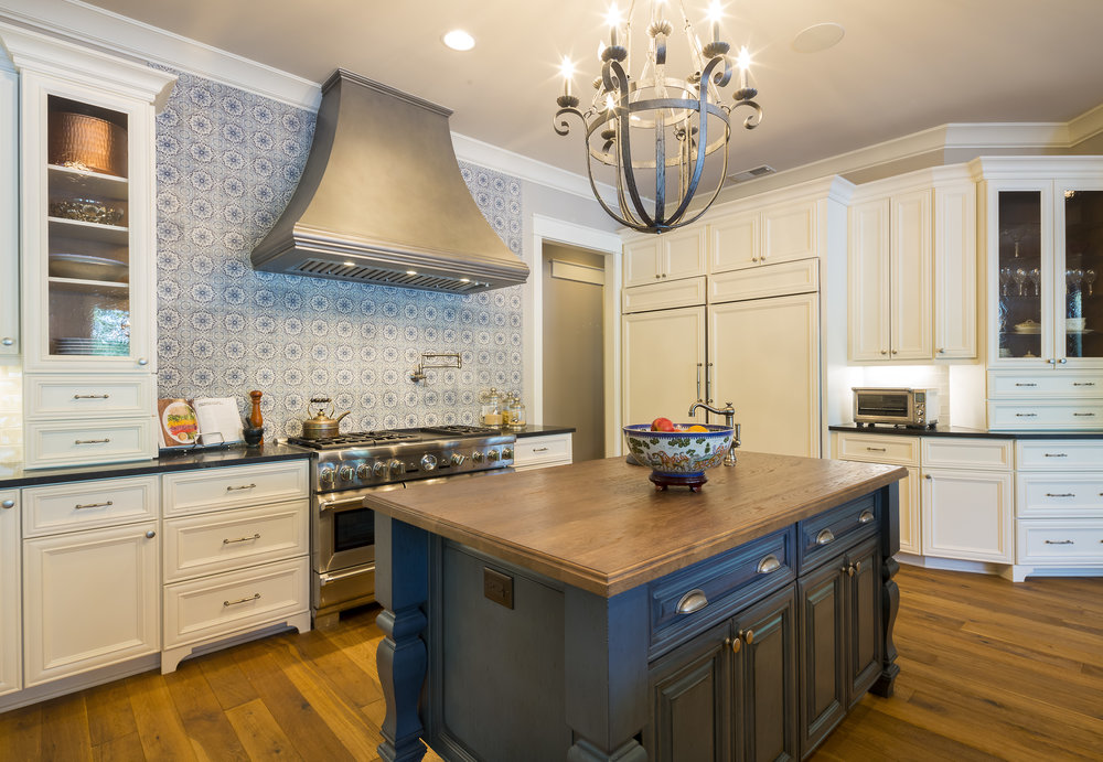 Artisan Custom Homes_Hudson Pl_ Mayfair Rd_20160908-72.jpg