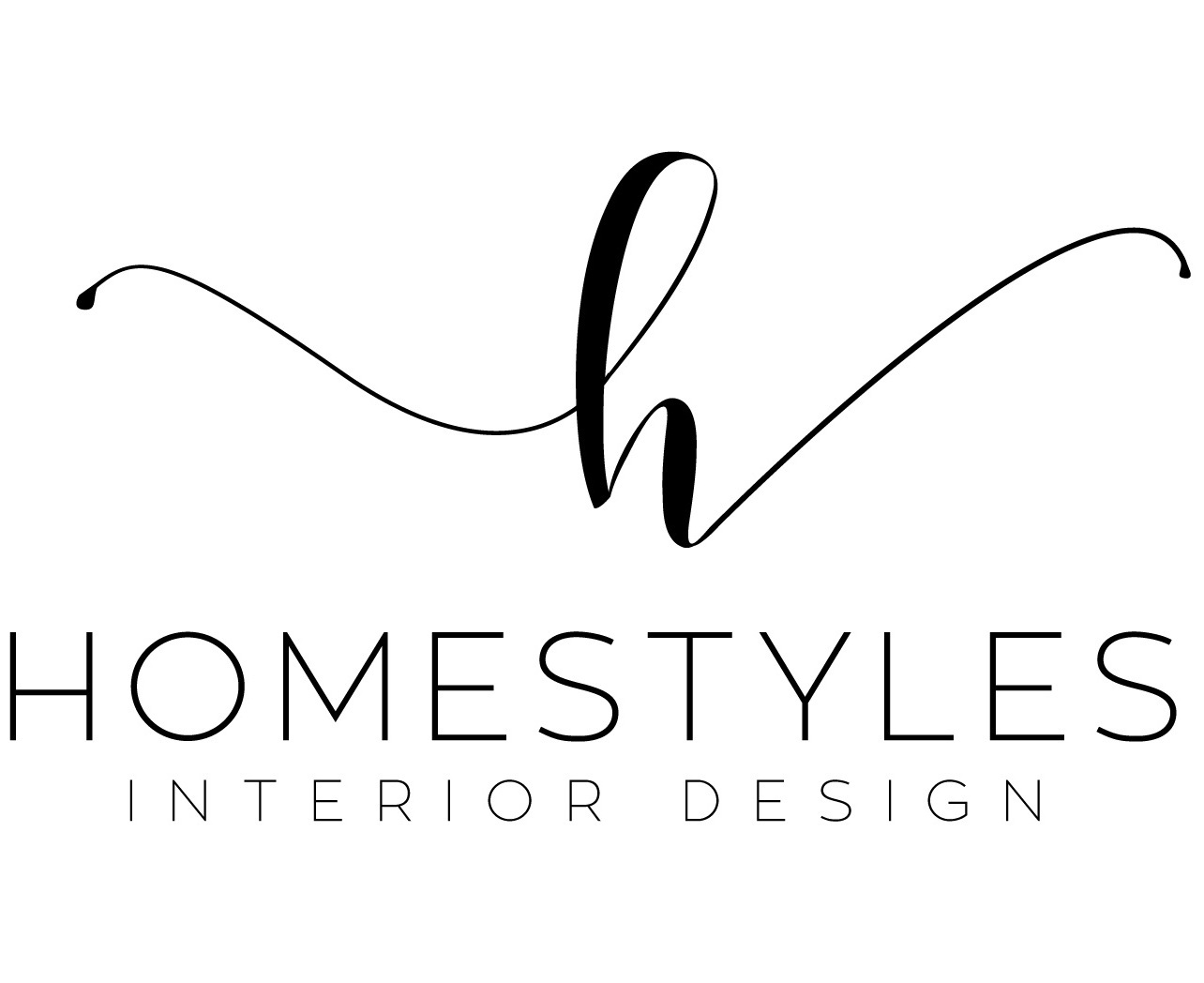 Homestyles Interior Design