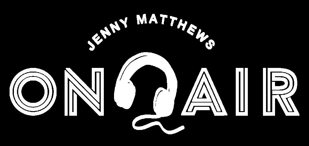 JennyMatthews-16allwhite.png