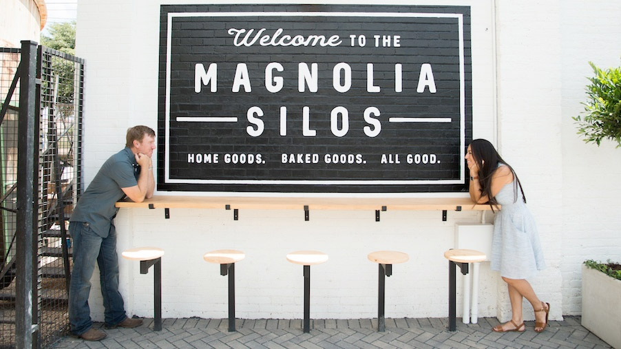 Photo: magnoliamarket.com