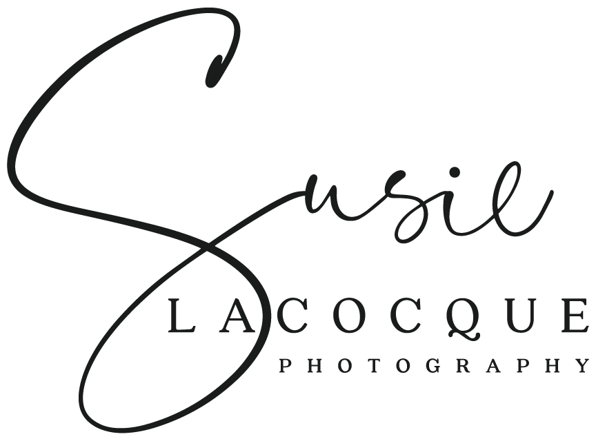 Susie Lacocque Photography