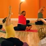 DD yoga 3.jpg