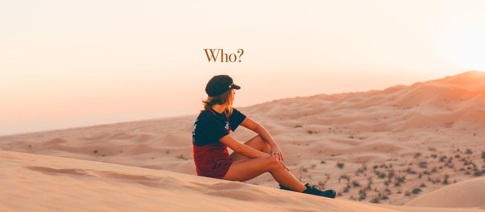 Who?#1.jpg
