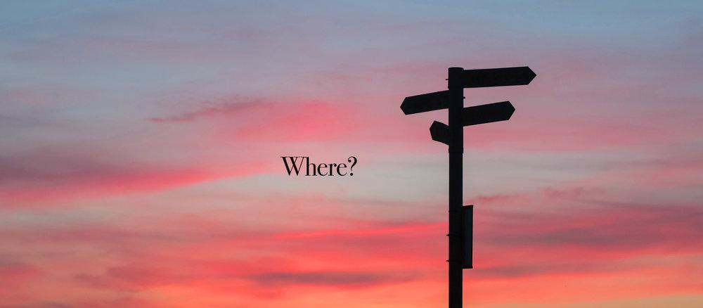 Where?Banner.jpg