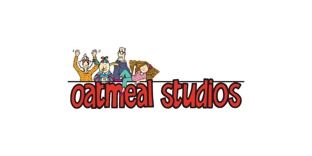 oatmeal-studios-logo-01.jpg