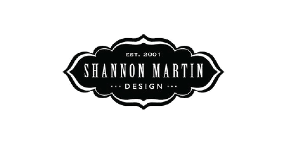 shannon-martin-logo-01.jpg