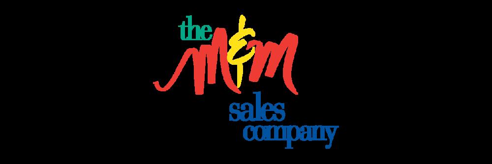 mm-logo-01.png