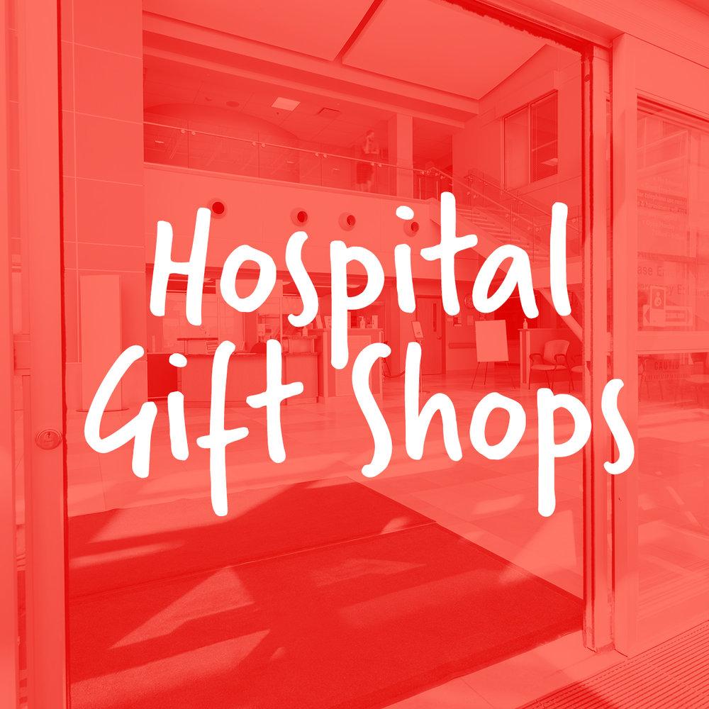 hospital-gift-shops.jpg
