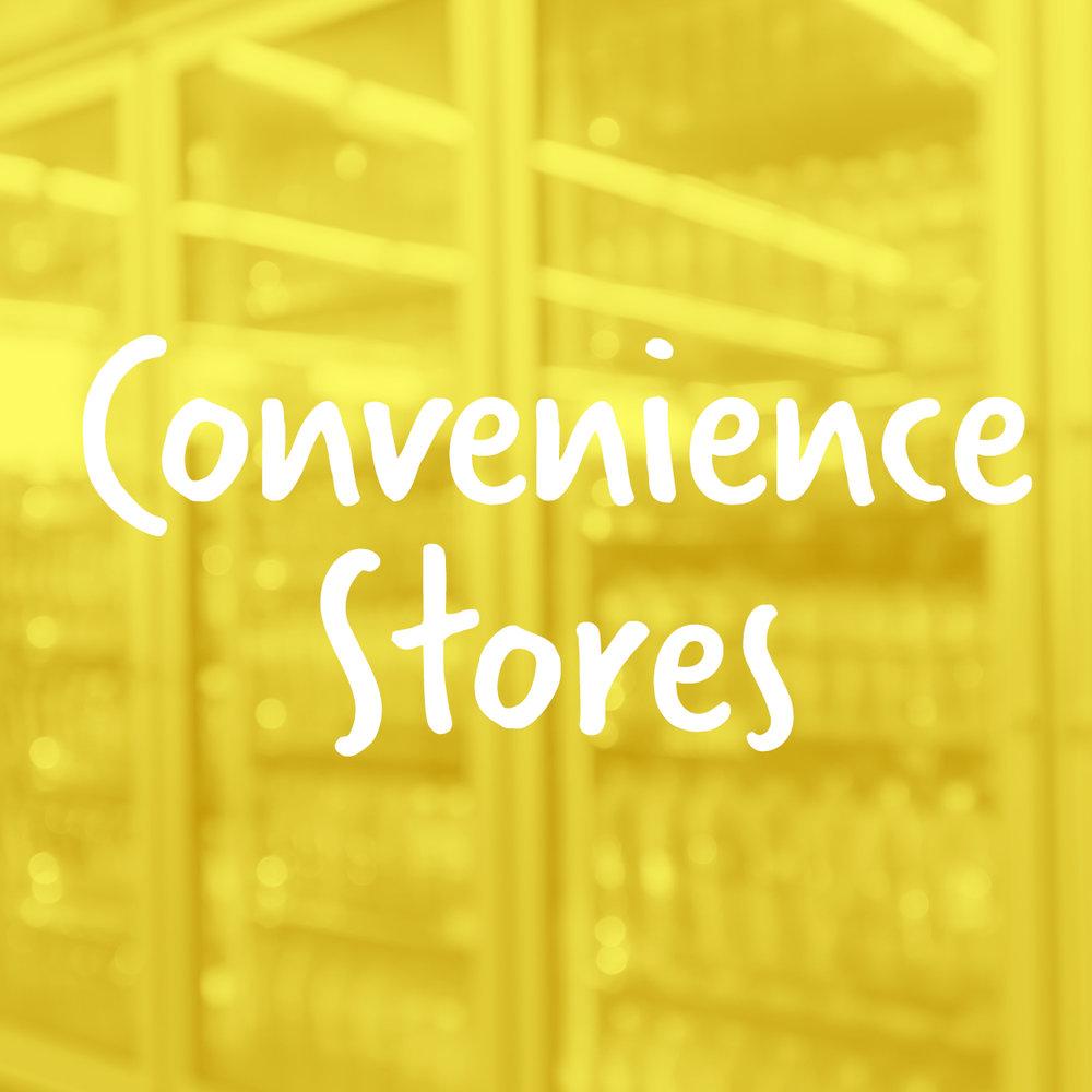 convenience-stores.jpg