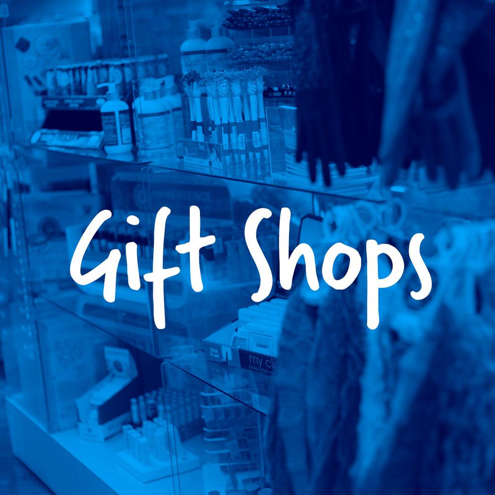 gift-shops.jpg