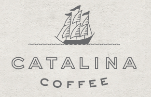 CatalinaCoffee.png