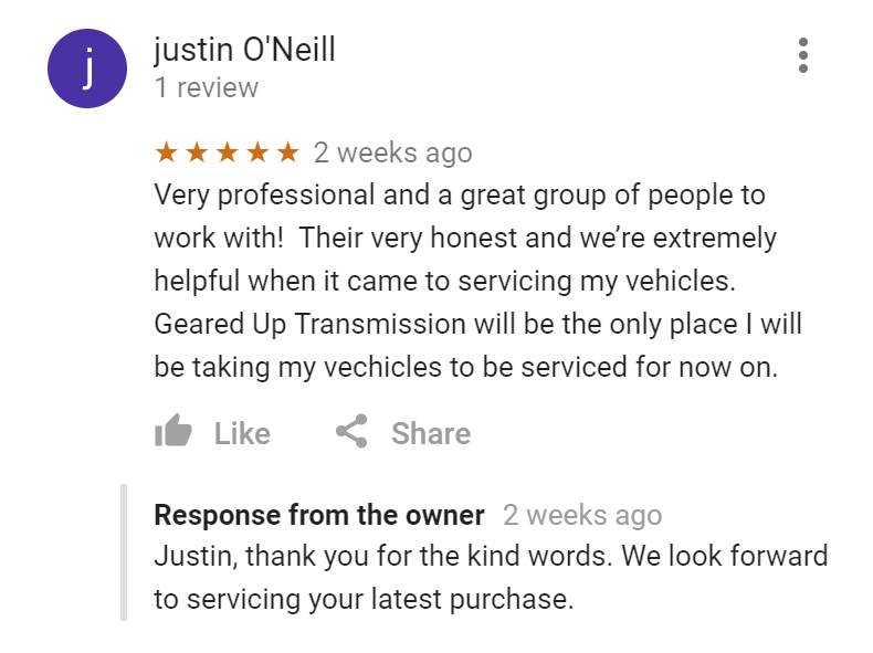 justin oneil geared up review.png