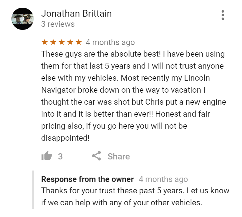 johnathan brittain geared up reviews.png