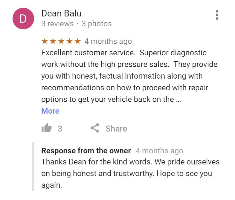 dean balu geared up tranny repair review.png