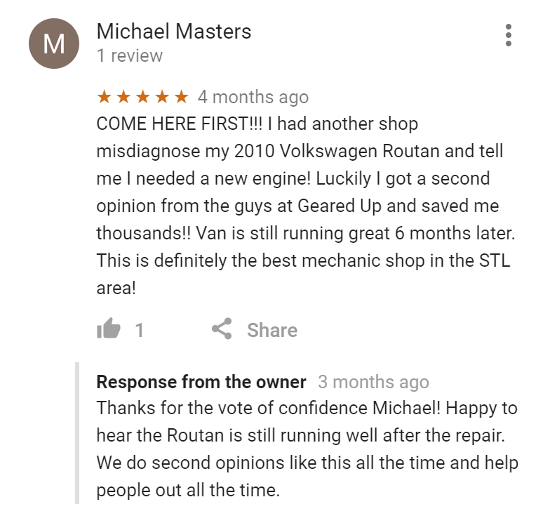 michael masters geared up stl review.png