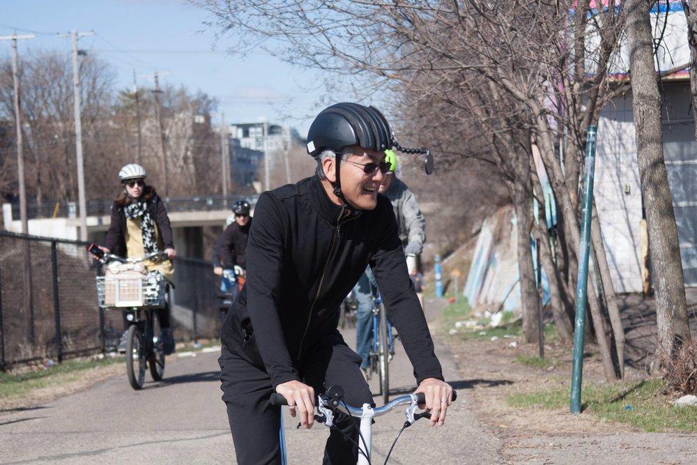 Jo Koga Minneapolis Ride.jpg