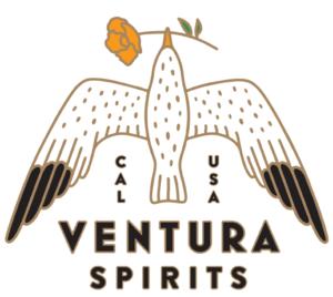 Ventura Spirits