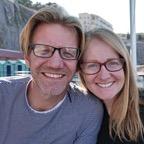 Erik + Emily Ortons.JPG