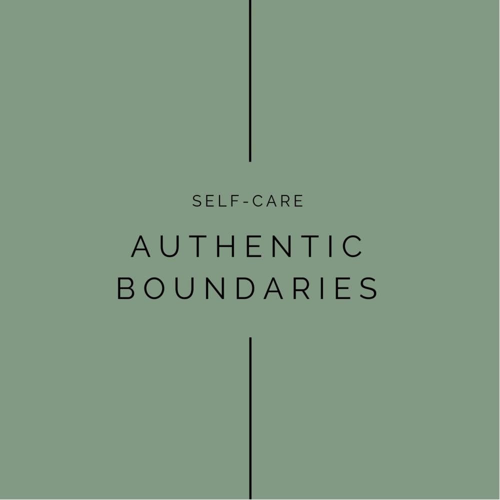 Authentic Boundaries Blake Blankenbecler.png