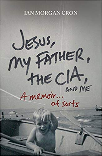 jesus my father cia and me.jpg
