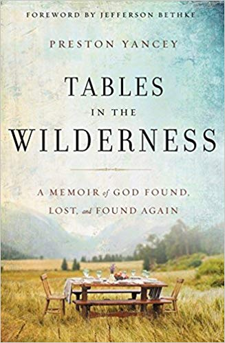 tables in the wilderness.jpg