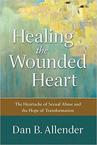 Healing Wounded Heart.jpg