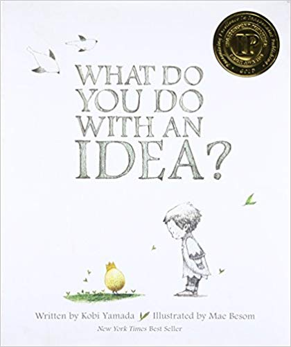 what to you do with an idea?.jpg