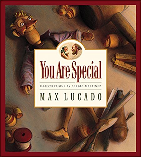 you are special.jpg