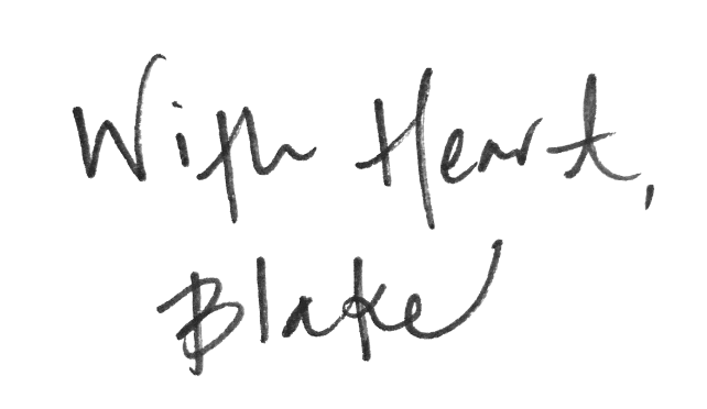 signature bb.png