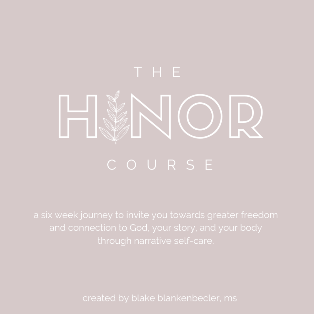 The HONOR course PROMO!!.png