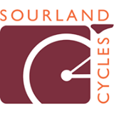 "Sourland Cycles - Location: 53 E Broad St, Hopewell, NJ 08525Phone: (609) 333-8553Website: www.sourlandcycles.com""My wife and I have been supporters of the Sourland Conservancy for many years, long before I opened the store. So becoming a business partner was an easy step as it combines our store philosophy of community involvement with a cause we personally have long supported. The other factor from a bike rider's perspective is that preserved land and the natural beauty of our little corner of New Jersey is what makes this area such a good place to live and ride your bike.Being able to promote the business in an exclusive environment at events that contribute and celebrate our ""best-kept secret"" among our friends, neighbors and like-minded people makes for a good business opportunity and the Sourland Conservancy is a great partner."" – Mike Gray, Sourland CyclesSourland Cycles is a full-service bike shop selling everything from kids bikes to high performance road and mountain bikes. It is also the only store in the area with a wide variety of electric bikes.On East Broad Street in the heart of Hopewell borough, Sourland Cycles was designed to be a retail space for cyclists and service. They feel their exceptional service and community engagement is the best way to distinguish yourself in the age of internet sales. We strive to achieve this every day. The service area is out in the open, mechanics are accessible to help handle questions of all types. The goal is for every bike to be finished by Friday so that no one has to miss a weekend of riding in the beautiful Sourland mountains."