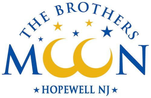 "The Brothers Moon - Location: 7 W Broad St, Hopewell, NJ 08525Phone: (609) 333-1330Website: https://brothersmoon.com""Seasonal and local! We refuse to compromise on quality in our restaurant. That's why we source our fresh ingredients from local farmers' markets.""We are one of the first restaurants to promote 'farm to table' and 'farm to fork' dining and feature a seasonally changing menu with daily specials. Our cuisine is New American with a healthy feel, served in a casual upscale setting. There is outdoor dining when weather permits, and the restaurant is available for private parties.""Chef Will plans his menu in synchronicity with the true seasons of the earth. He takes pride in keeping in touch with nature by visiting and purchasing from local farms. These farmers in turn partner with and provide The Brothers Moon with the best food available."" (brothersmoon.com)"